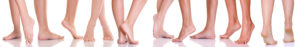 piedi carini 2
