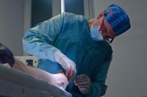 Chirurgia del piede prof avagnina