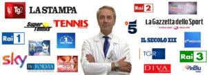 dr avagnina banner giornali