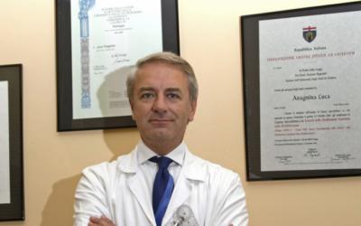 Congresso Mondiale di Podologia, prof. Avagnina: l'Italia riconosca il titolo a chi studia all'estero